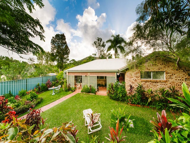 1 Headwaters Court, Yandina, Qld 4561