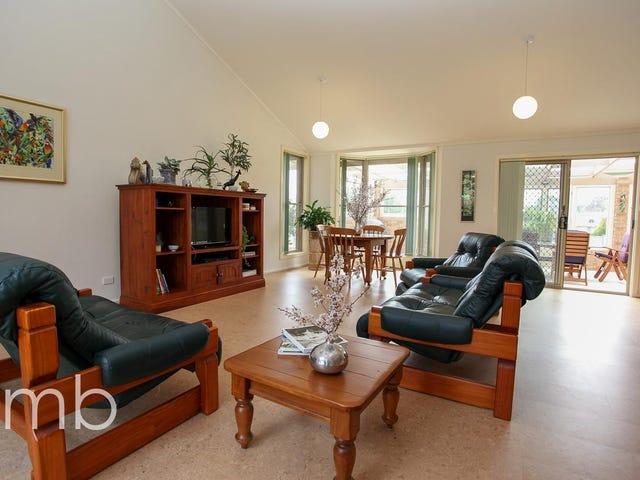 40 Bill Marshall Drive, Orange, NSW 2800
