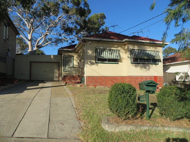 4 Chick Street, Roselands, NSW 2196