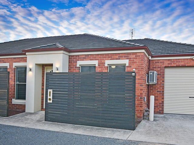 3/710 Keene Street, East Albury, NSW 2640