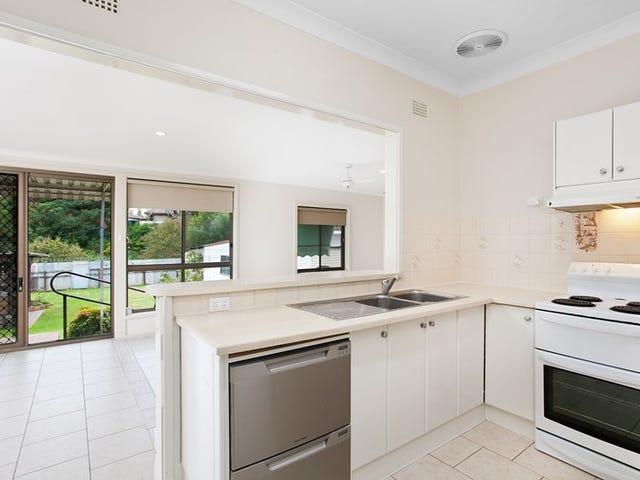 12 Colgong Crescent, Towradgi, NSW 2518