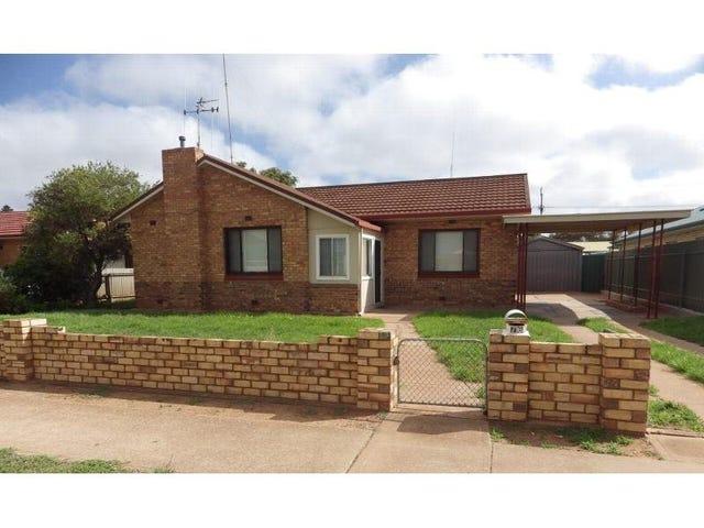76 NEWTON STREET, Whyalla, SA 5600