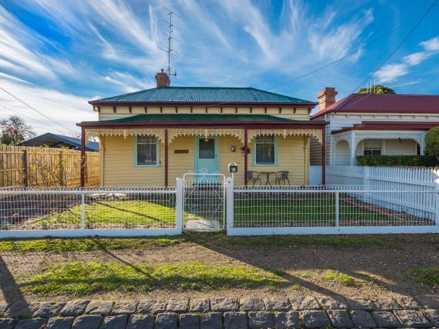 31 Lauriston Street, Kyneton, Vic 3444