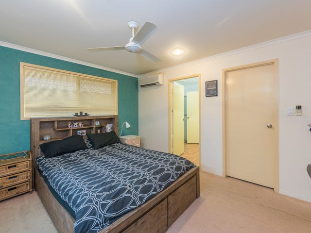 84 McCarthy Rd, Avenell Heights, Qld 4670