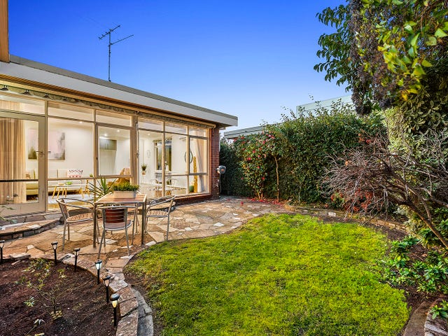 2/5 Meadow Street, St Kilda East, Vic 3183
