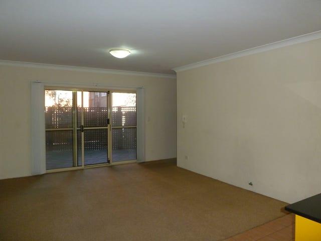 3/50 Forsyth Street, Kingsford, NSW 2032