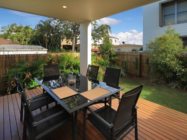 1/29 Cawthray Street, Biggera Waters, Qld 4216