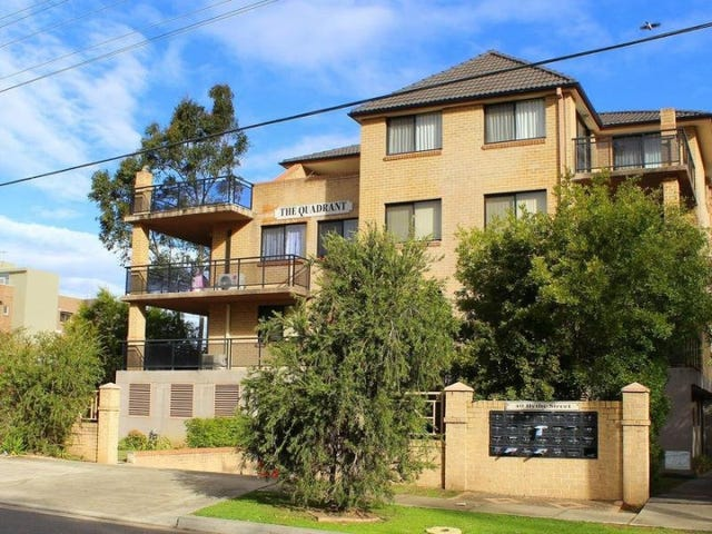 13/40 Hythe Street, Mount Druitt, NSW 2770