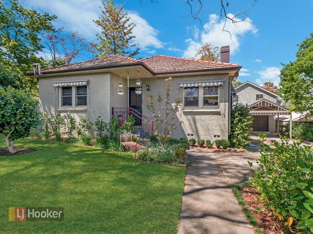 44 Court Street, Windsor, NSW 2756