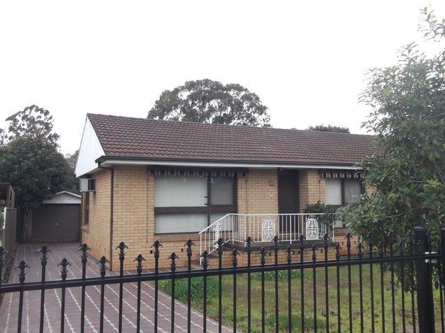 20 Myuna Crescent, Seven Hills, NSW 2147