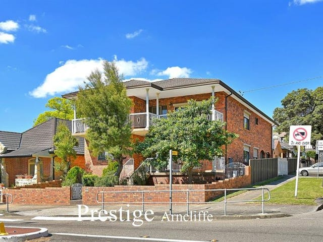 152 Wollongong  Rd, Arncliffe, NSW 2205