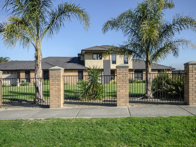 33 Gainsborough Ave, Lang Lang, Vic 3984