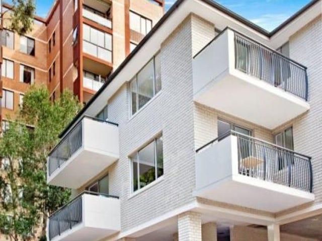 15/370 Edgecliff Road, Woollahra, NSW 2025