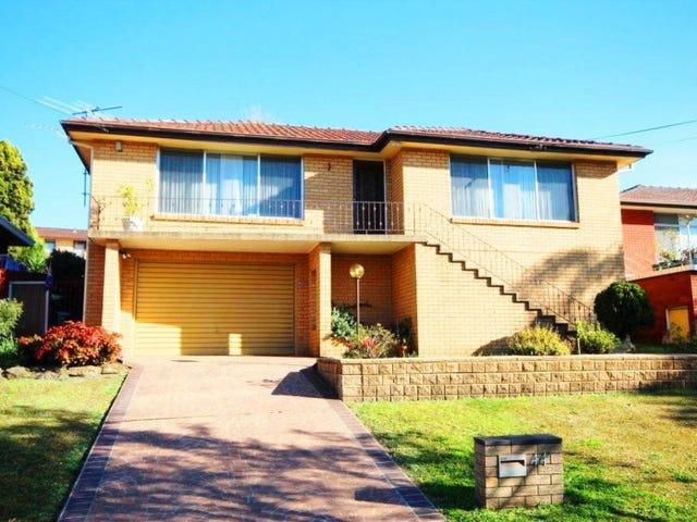 44 Warung Street, Yagoona, NSW 2199
