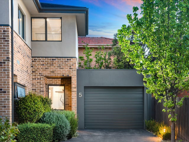 5/380 Burwood Highway, Burwood, Vic 3125