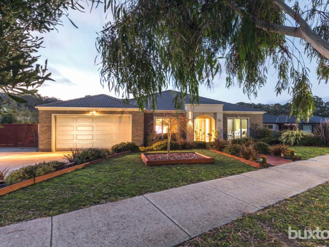 2 Whistler Close, Brown Hill, Vic 3350