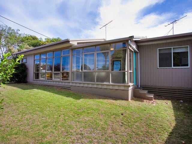 28 Parkside Crescent, Torquay, Vic 3228