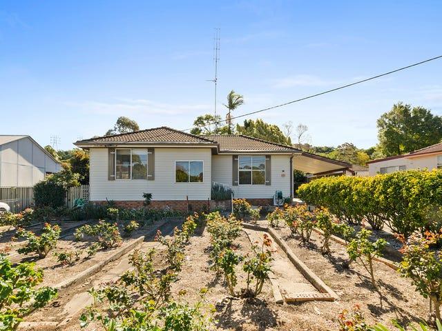 28 Nolan Street, Berkeley, NSW 2506