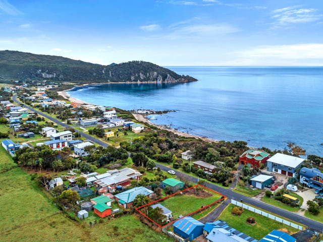60 Irby Boulevard, Sisters Beach, Tas 7321