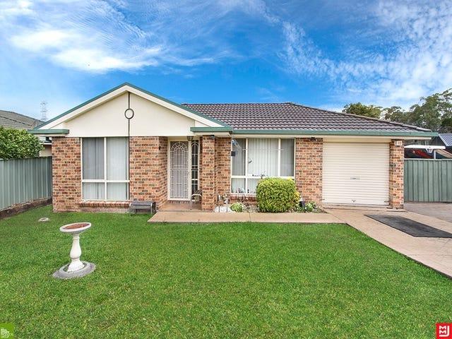 17 Boddington Way, Horsley, NSW 2530