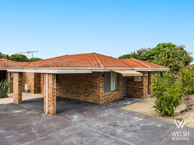 16A Cleaver Terrace, Rivervale, WA 6103