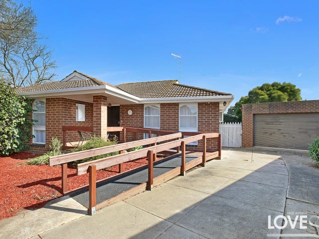 10 Hastings Court, Epping, Vic 3076