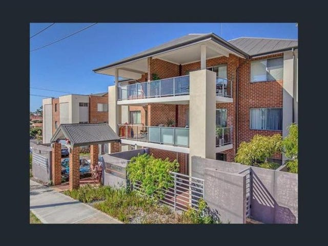 8/54 Central Avenue, Maylands, WA 6051