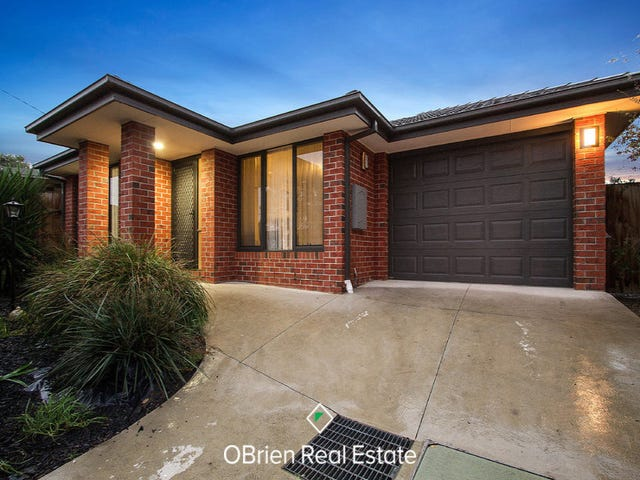 48 Cockatoo Drive, Carrum Downs, Vic 3201