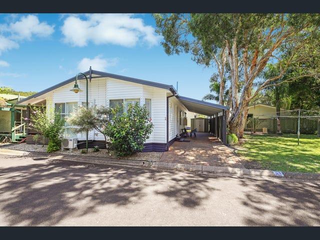 73/140 Matthews Flinders Drive, Port Macquarie, NSW 2444
