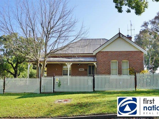 17 Lead Street, Yass, NSW 2582