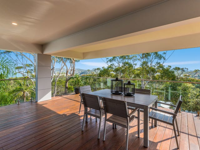 27 Surf Rider Avenue, North Avoca, NSW 2260