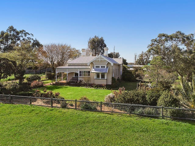 105 Drapers Road, Colac, Vic 3250