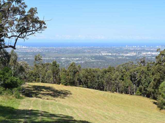 375 The Panorama, Tallai, Qld 4213