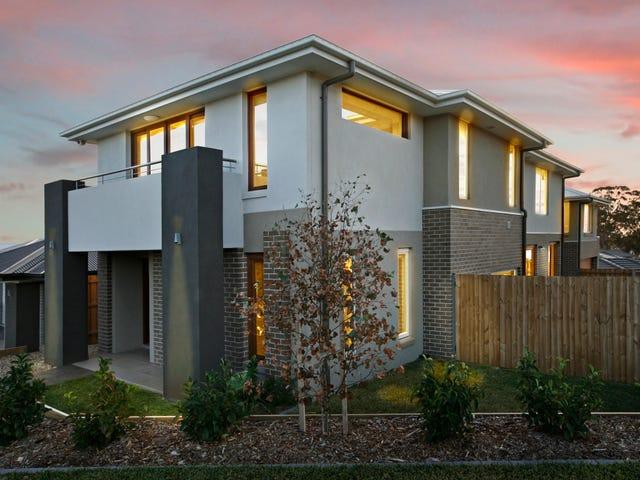 337 Bowerman Rd, Elderslie, NSW 2570