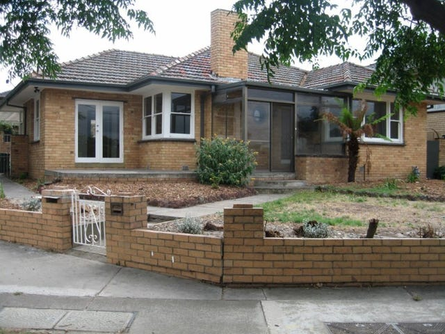 1837 Dandenong Road, Oakleigh East, Vic 3166