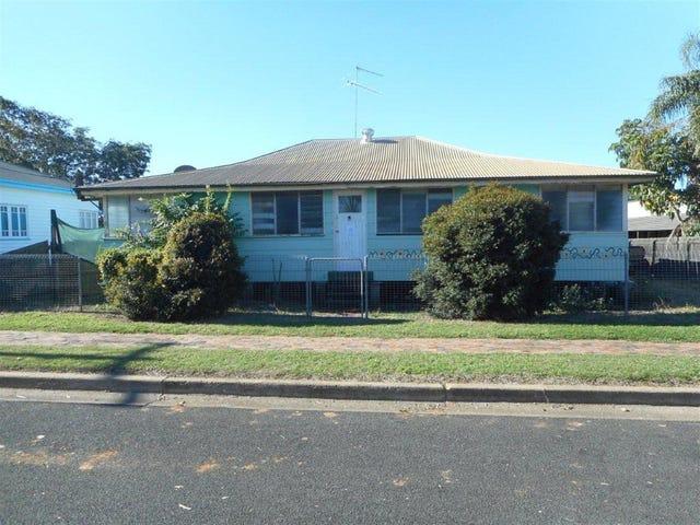 18 Normanby Street, Dingo, Qld 4702