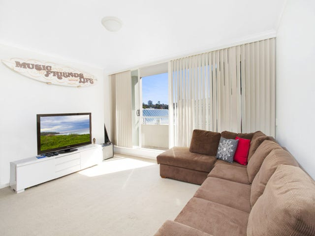 438/25 Wentworth Street, Manly, NSW 2095