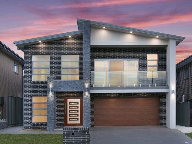 7 Cumberland Street, Gregory Hills, NSW 2557