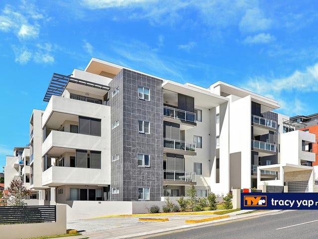 G02/239-243 Carlingford Road, Carlingford, NSW 2118
