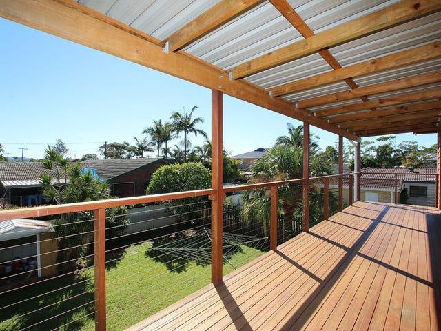 11 Riverside Drive, Ballina, NSW 2478