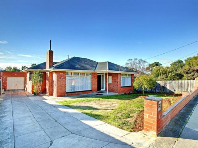 408 Grimshaw Street, Bundoora, Vic 3083
