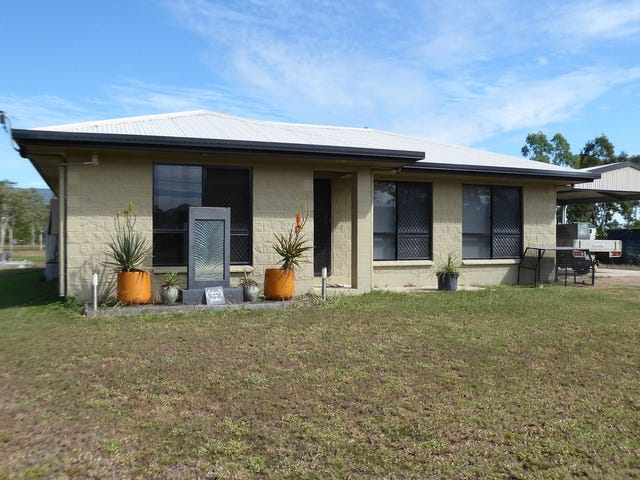 295 Kelso Drive, Kelso, Qld 4815