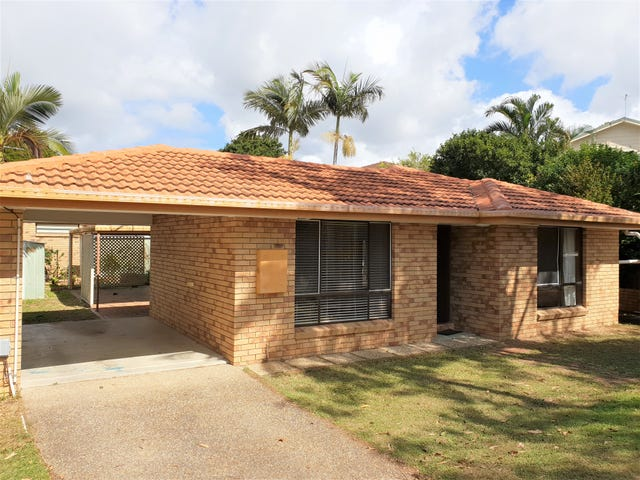91 SAMUEL STREET, Camp Hill, Qld 4152