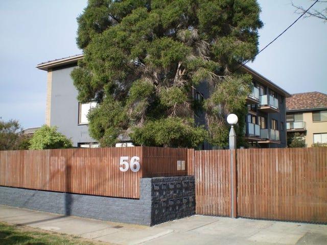 16/56 Nicholson Street, Essendon, Vic 3040