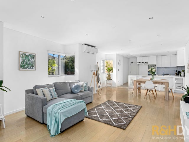 3/30 Lismore Avenue, Dee Why, NSW 2099