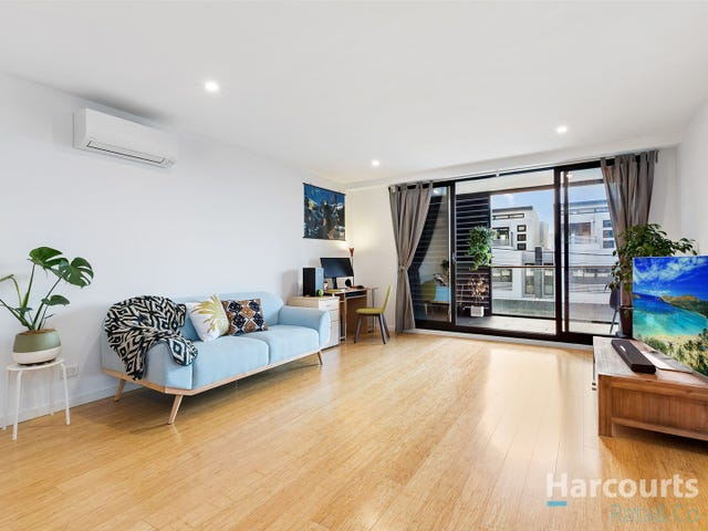 102a/59 Johnson Street, Reservoir, Vic 3073