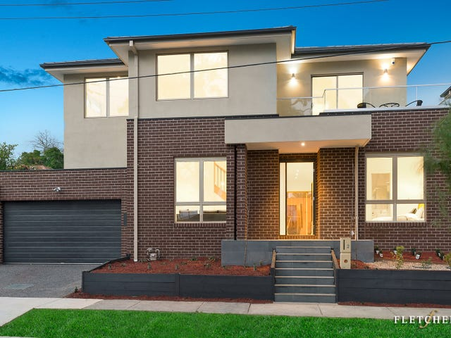 2 Grover Road, Doncaster, Vic 3108