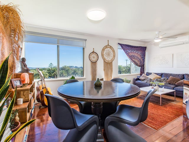 6/4 Armitage Street, The Hill, NSW 2300
