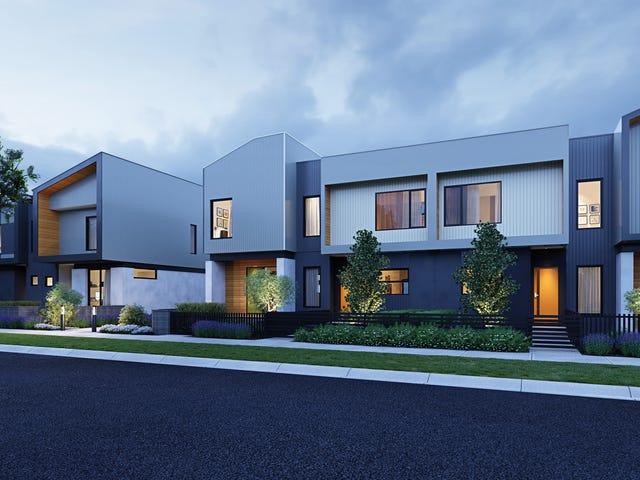 280 Narre Warren Cranbourne Road, Cranbourne East, Vic 3977