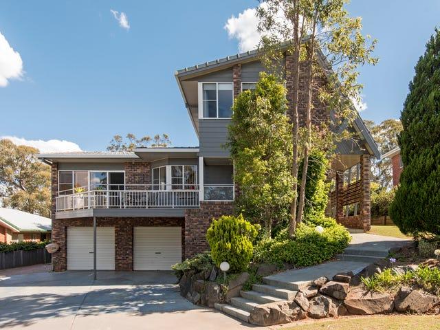 18 Harvey Street, Mount Lofty, Qld 4350